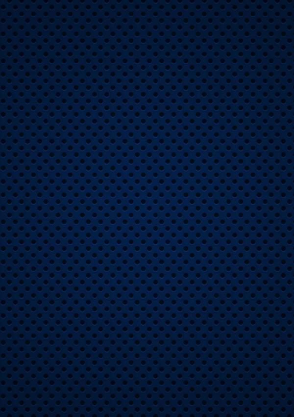 Slide 0 background for mobile