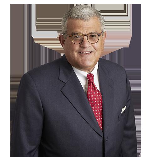 Peter  J. Hoffman