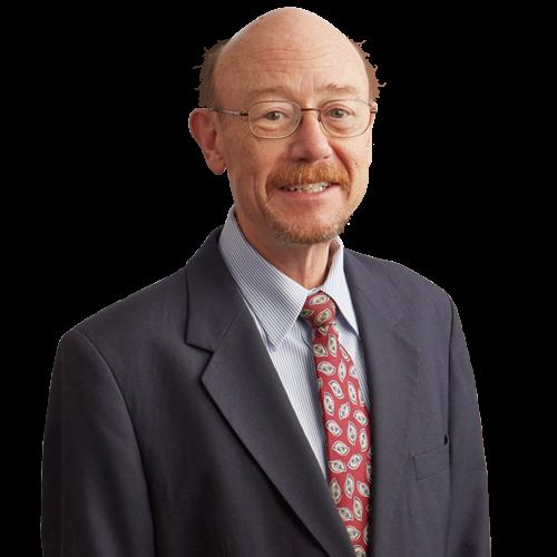 John  J. Kearns, III