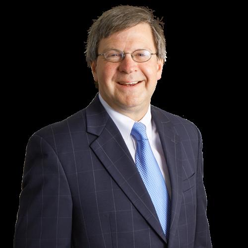 Lawrence  R. Kulig