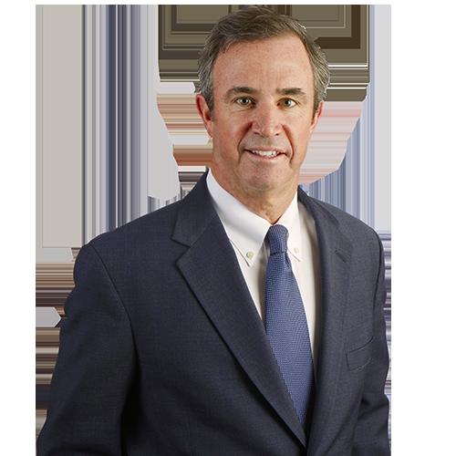 Mark  L. Reardon