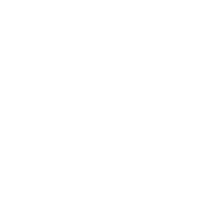 AI & Robotics Icon