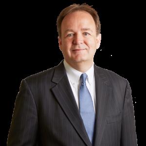 Donald J. Brooks, Jr. Photo