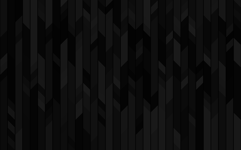 Slide 2 background