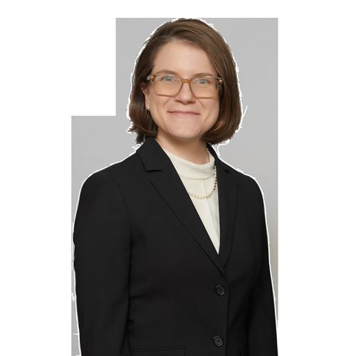 Elizabeth  S. Dillon