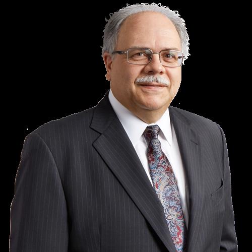 Mark  A. Fontana