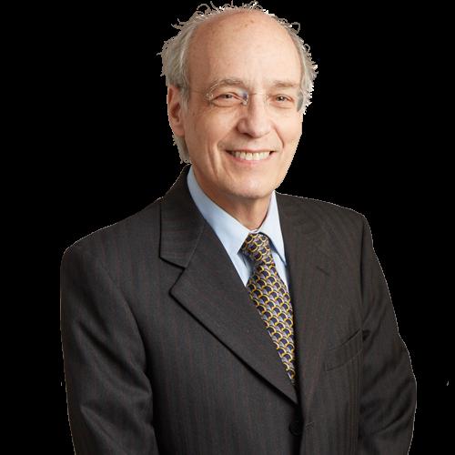 Stephen  M. Foxman