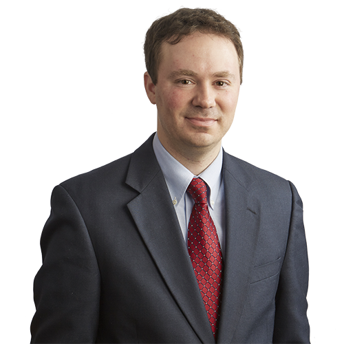 Kevin  P. Grady