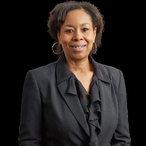 Michelle  D. Grady