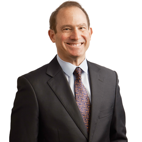 Stuart  R. Kaplan