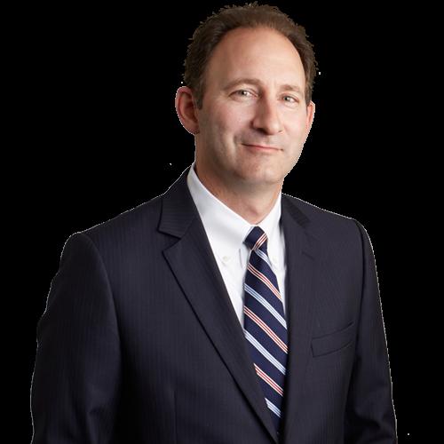 Matthew  B. Kirsner