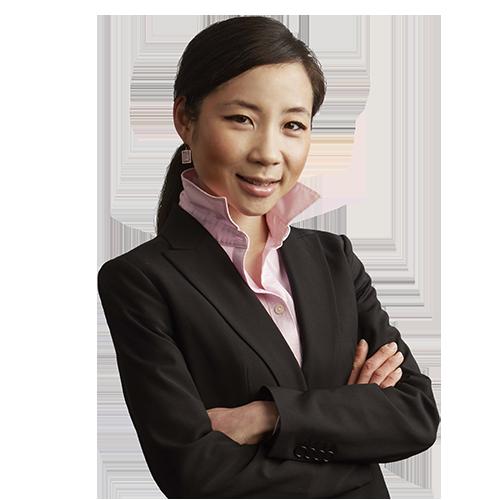 Audrey  K. Kwak