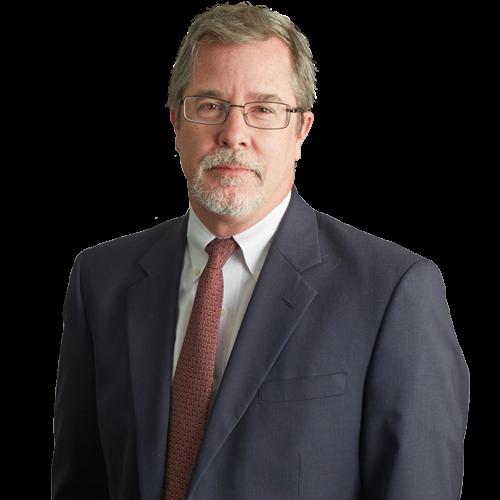 Jeffrey  W. Larroca