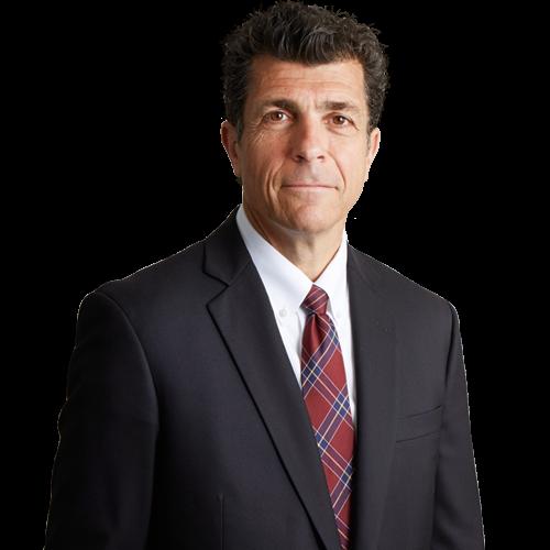 Anthony  M. Moccia