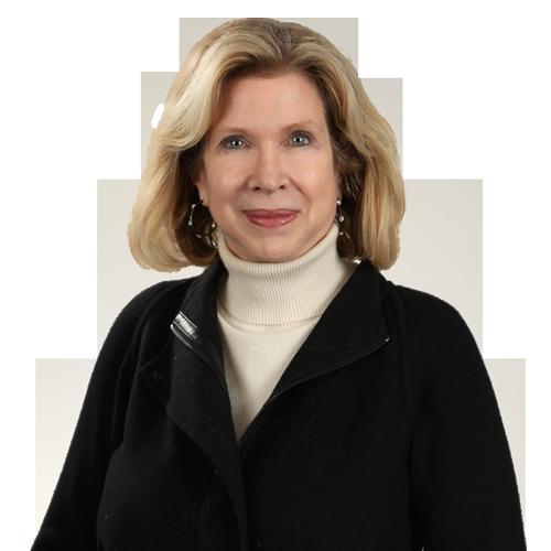 Nancy  L. Rackoff