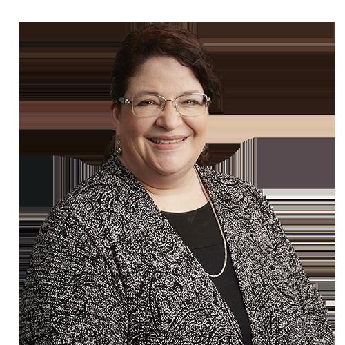 Jennifer  L. Rawson