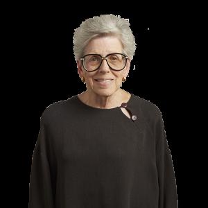 Joan N. Stern Photo