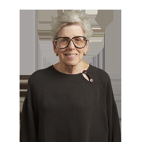 Joan  N. Stern