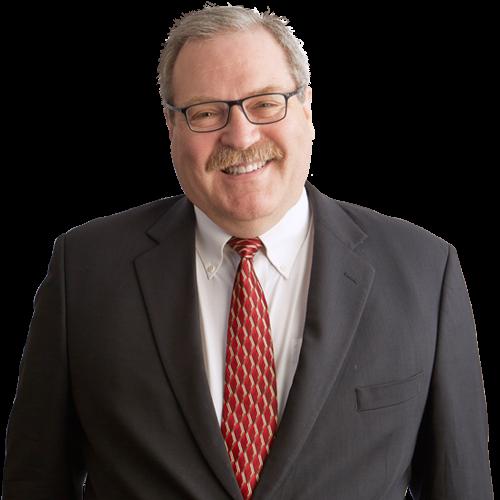 David  J. Strasser