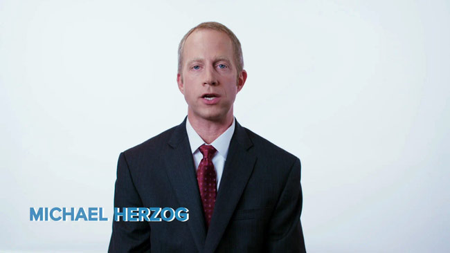Michael Herzog on the New Flat Tax Rate for C-Corps