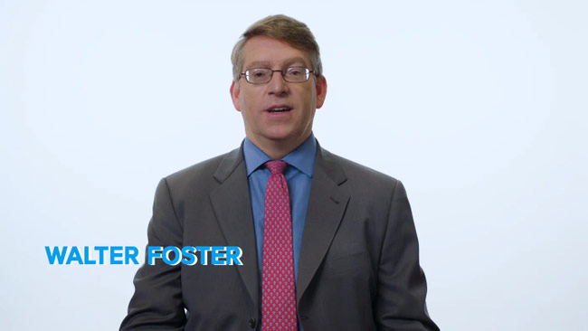 Walter Foster on the Massachusetts Equal Pay Law