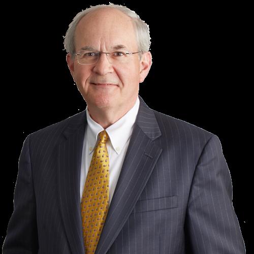 Michael  A. Wiegard