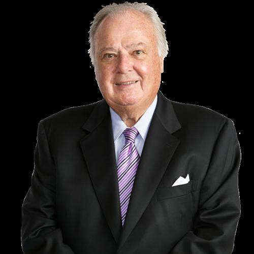 LeRoy  S. Zimmerman